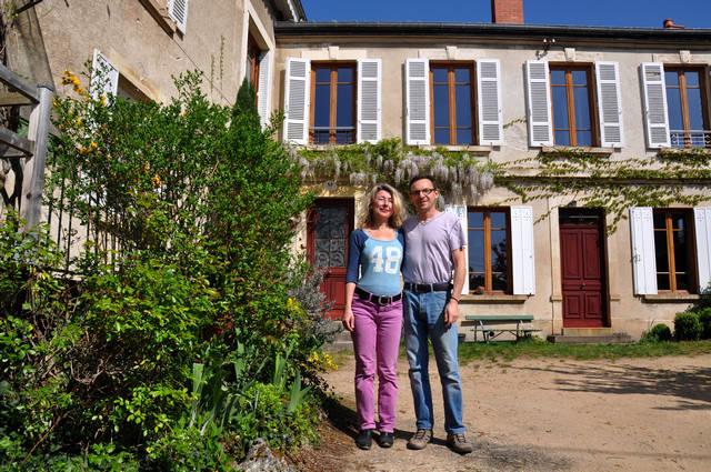 Character-beaujolais-cottage-self-catering accomodation-Baviere-et-volcan-Maison-de-vacances-about-us (08)