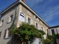 Baviere-et-volcan-en-Beaujolais-ferienhaus-charakter-gastezimmer-charme-sudburgund (153)