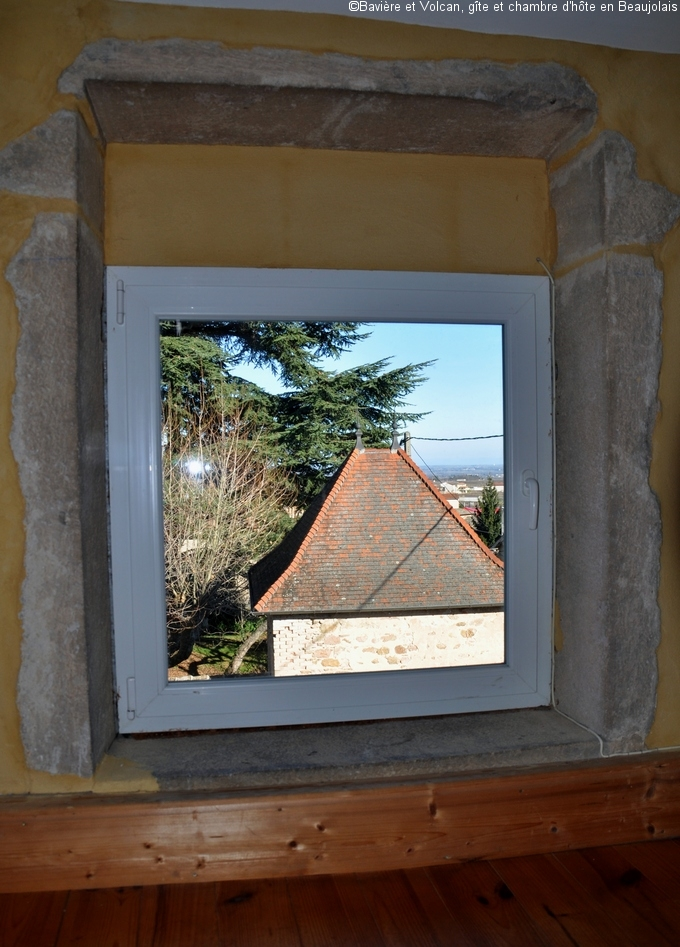 Character-beaujolais-cottage-self-catering-accomodation-Baviere-et-volcan (136)