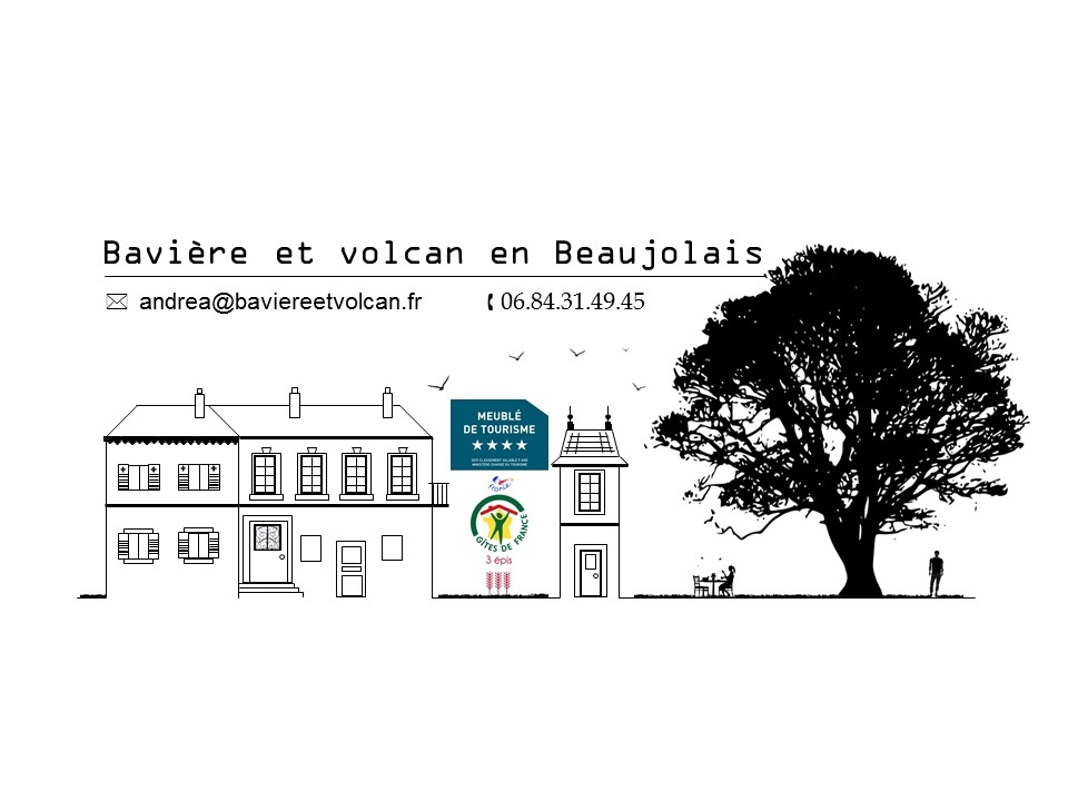 Character-beaujolais-cottage-self-catering-accomodation-Baviere-et-volcan (161)