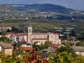 Character-beaujolais-cottage-self-catering-accomodation-Baviere-et-volcan (107)
