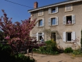 Character-beaujolais-cottage-self-catering-accomodation-Baviere-et-volcan (108)