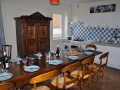 Character-beaujolais-cottage-self-catering-accomodation-Baviere-et-volcan (111)