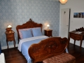 Character-beaujolais-cottage-self-catering-accomodation-Baviere-et-volcan (116)
