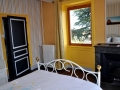 Character-beaujolais-cottage-self-catering-accomodation-Baviere-et-volcan (120)
