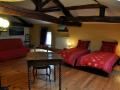 Character-beaujolais-cottage-self-catering-accomodation-Baviere-et-volcan (133)