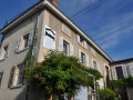 Character-beaujolais-cottage-self-catering-accomodation-Baviere-et-volcan (153)