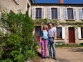 Character-beaujolais-cottage-self-catering-accomodation-Baviere-et-volcan (154)