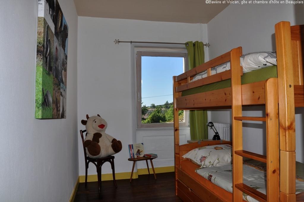 Bavière-et-volcan-en-Beaujolais-gîte-de-caractère-chambre-hôtes-charme-Maison-de-vacances 38