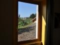 Bavière-et-volcan-en-Beaujolais-gîte-de-caractère-chambre-hôtes-charme-Maison-de-vacances 35