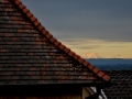 Bavière-et-volcan-en-Beaujolais-gîte-de-caractère-chambre-hôtes-charme-Maison-de-vacances 45
