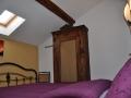 Bavière-et-volcan-en-Beaujolais-gîte-de-caractère-chambre-hôtes-charme-Maison-de-vacances 47