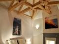 Baviere-et-Volcan-Gite-Chambre-Hote-Charme-4-etoiles-La-tour-Beaujolaise (014)