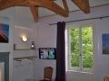 Baviere-et-Volcan-Gite-Chambre-Hote-Charme-4-etoiles-La-tour-Beaujolaise (016)