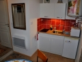 Baviere-volcan-Beaujolais-character-holiday-cottage-Tower-Bed-and-Breaksfast-charme-tour-4-stars ( (107)