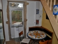 Baviere-volcan-Beaujolais-character-holiday-cottage-Tower-Bed-and-Breaksfast-charme-tour-4-stars ( (110)