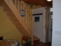 Baviere-volcan-Beaujolais-character-holiday-cottage-Tower-Bed-and-Breaksfast-charme-tour-4-stars ( (111)