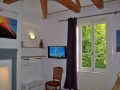 Baviere-volcan-Beaujolais-character-holiday-cottage-Tower-Bed-and-Breaksfast-charme-tour-4-stars ( (116)