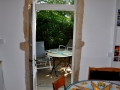 Baviere-volcan-Beaujolais-character-holiday-cottage-Tower-Bed-and-Breaksfast-charme-tour-4-stars ( (120)