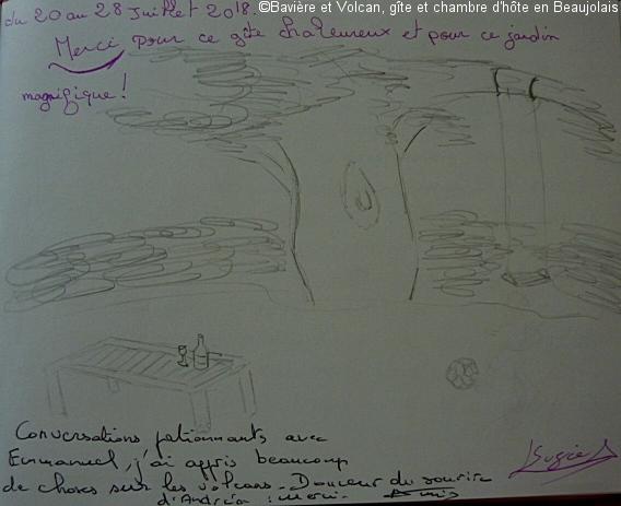 Avis-Bavière-et-volcan-en-Beaujolais-gîte-de-caractère-chambre-hôtes-charme (202)