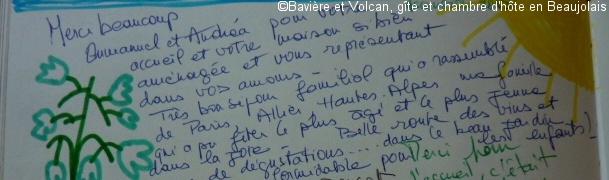 Avis-Bavière-et-volcan-en-Beaujolais-gîte-de-caractère-chambre-hôtes-charme (205)