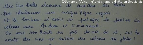Avis-Bavière-et-volcan-en-Beaujolais-gîte-de-caractère-chambre-hôtes-charme (211)