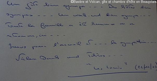 Avis-Bavière-et-volcan-en-Beaujolais-gîte-de-caractère-chambre-hôtes-charme (212)