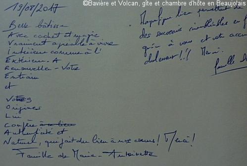Avis-Bavière-et-volcan-en-Beaujolais-gîte-de-caractère-chambre-hôtes-charme (219)