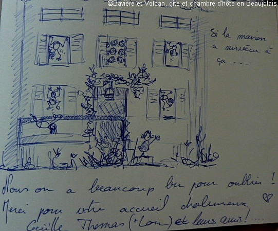 Avis-Bavière-et-volcan-en-Beaujolais-gîte-de-caractère-chambre-hôtes-charme (222)