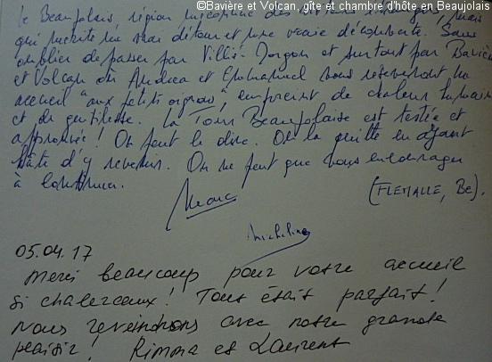 Avis-Bavière-et-volcan-en-Beaujolais-gîte-de-caractère-chambre-hôtes-charme (231)