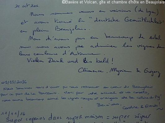 Avis-Bavière-et-volcan-en-Beaujolais-gîte-de-caractère-chambre-hôtes-charme (235)
