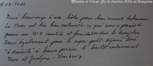 Avis-Bavière-et-volcan-en-Beaujolais-gîte-de-caractère-chambre-hôtes-charme (236)