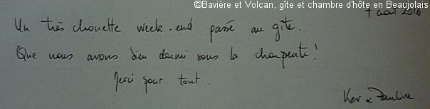 Avis-Bavière-et-volcan-en-Beaujolais-gîte-de-caractère-chambre-hôtes-charme (238)