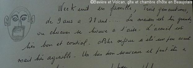 Avis-Bavière-et-volcan-en-Beaujolais-gîte-de-caractère-chambre-hôtes-charme (245)
