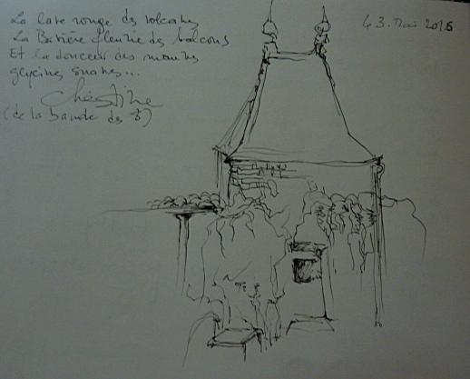 Avis-Bavière-et-volcan-en-Beaujolais-gîte-de-caractère-chambre-hôtes-charme (251)