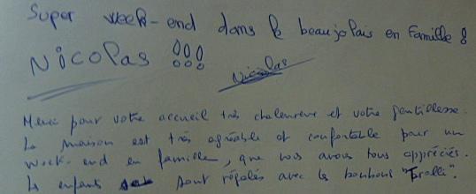 Avis-Bavière-et-volcan-en-Beaujolais-gîte-de-caractère-chambre-hôtes-charme (258)