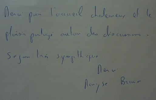 Avis-Bavière-et-volcan-en-Beaujolais-gîte-de-caractère-chambre-hôtes-charme (271)