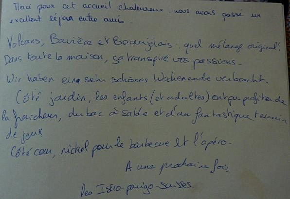 Avis-Bavière-et-volcan-en-Beaujolais-gîte-de-caractère-chambre-hôtes-charme (274)