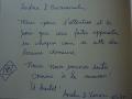 Avis-Bavière-et-volcan-en-Beaujolais-gîte-de-caractère-chambre-hôtes-charme (209)