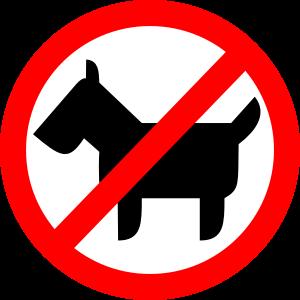 Animaux-non-acceptés