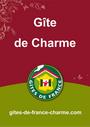 Qualification Charme et Château pour Bavière et volcan en Beaujolais, gîte de caractère