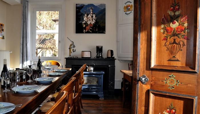 Gîte beaujolais, chambre d'hôte beaujolais, maison hote beaujolais, charme, grands crus beaujolais, Fleurie