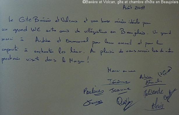 Avis-Bavière-et-volcan-en-Beaujolais-gîte-de-caractère-chambre-hôtes-charme (216)