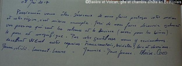 Avis-Bavière-et-volcan-en-Beaujolais-gîte-de-caractère-chambre-hôtes-charme (229)