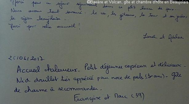 Avis-Bavière-et-volcan-en-Beaujolais-gîte-de-caractère-chambre-hôtes-charme (230)