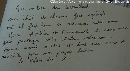 Avis-Bavière-et-volcan-en-Beaujolais-gîte-de-caractère-chambre-hôtes-charme (232)