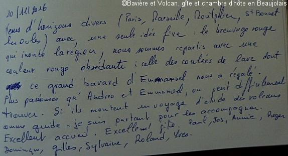 Avis-Bavière-et-volcan-en-Beaujolais-gîte-de-caractère-chambre-hôtes-charme (234)