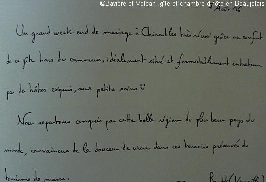 Avis-Bavière-et-volcan-en-Beaujolais-gîte-de-caractère-chambre-hôtes-charme (239)