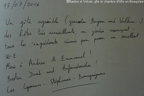 Avis-Bavière-et-volcan-en-Beaujolais-gîte-de-caractère-chambre-hôtes-charme (241)