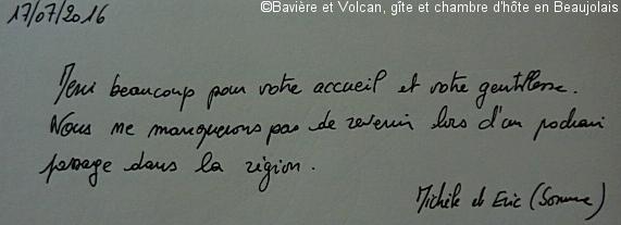 Avis-Bavière-et-volcan-en-Beaujolais-gîte-de-caractère-chambre-hôtes-charme (242)